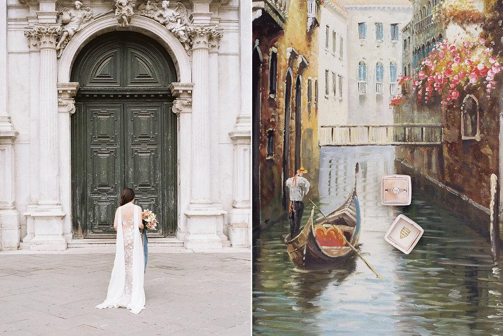 Destination pre-wedding session in Venice Italy | tanja kibogo 5.jpg