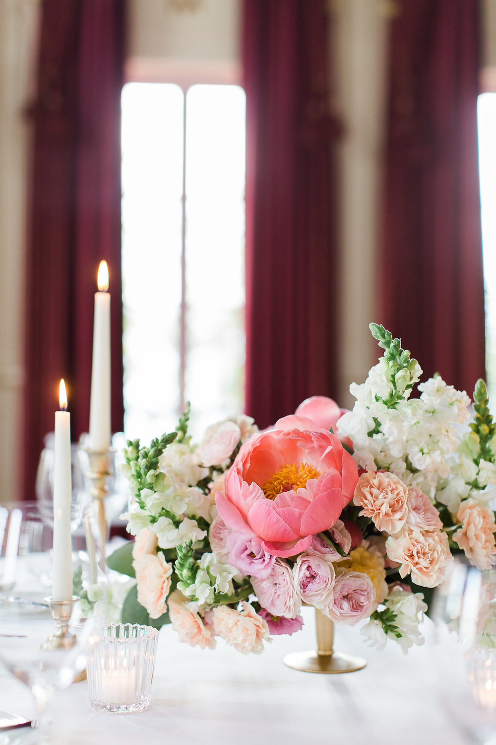 Luxe Navy and Pink Wedding at Schloss Fuschl in Austria by Tanja Kibogo23.JPG