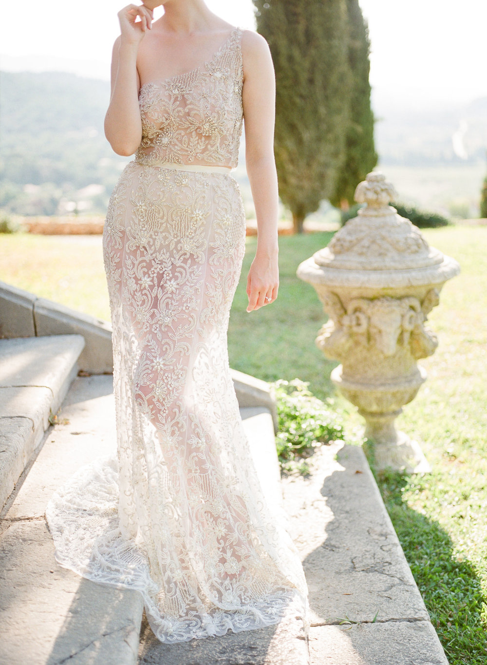 Gibson Bespoke and Tanja Kibogo | French Chateau destination fine art wedding photographer singles3.JPG