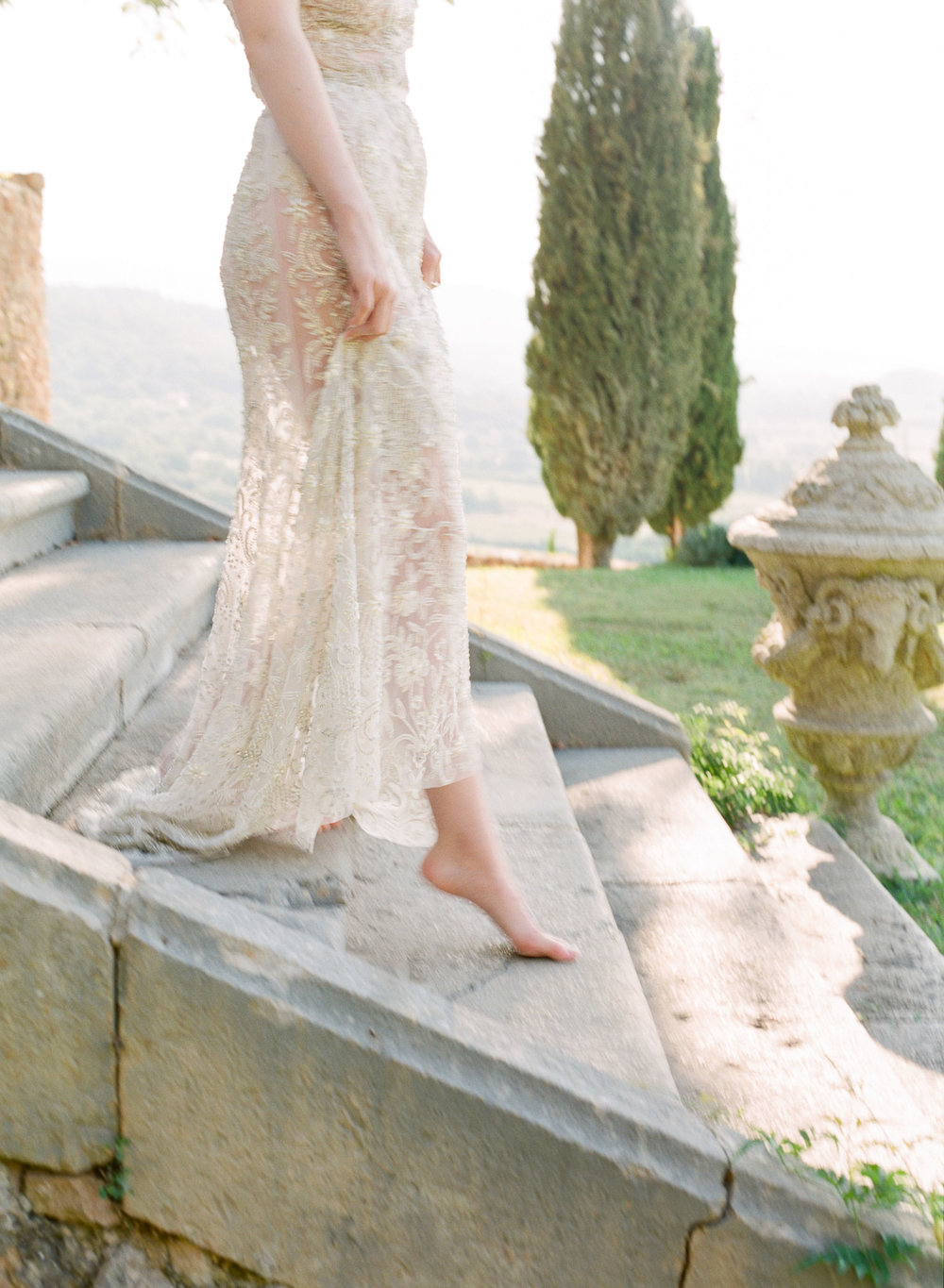 Gibson Bespoke and Tanja Kibogo | French Chateau destination fine art wedding photographer singles5.JPG
