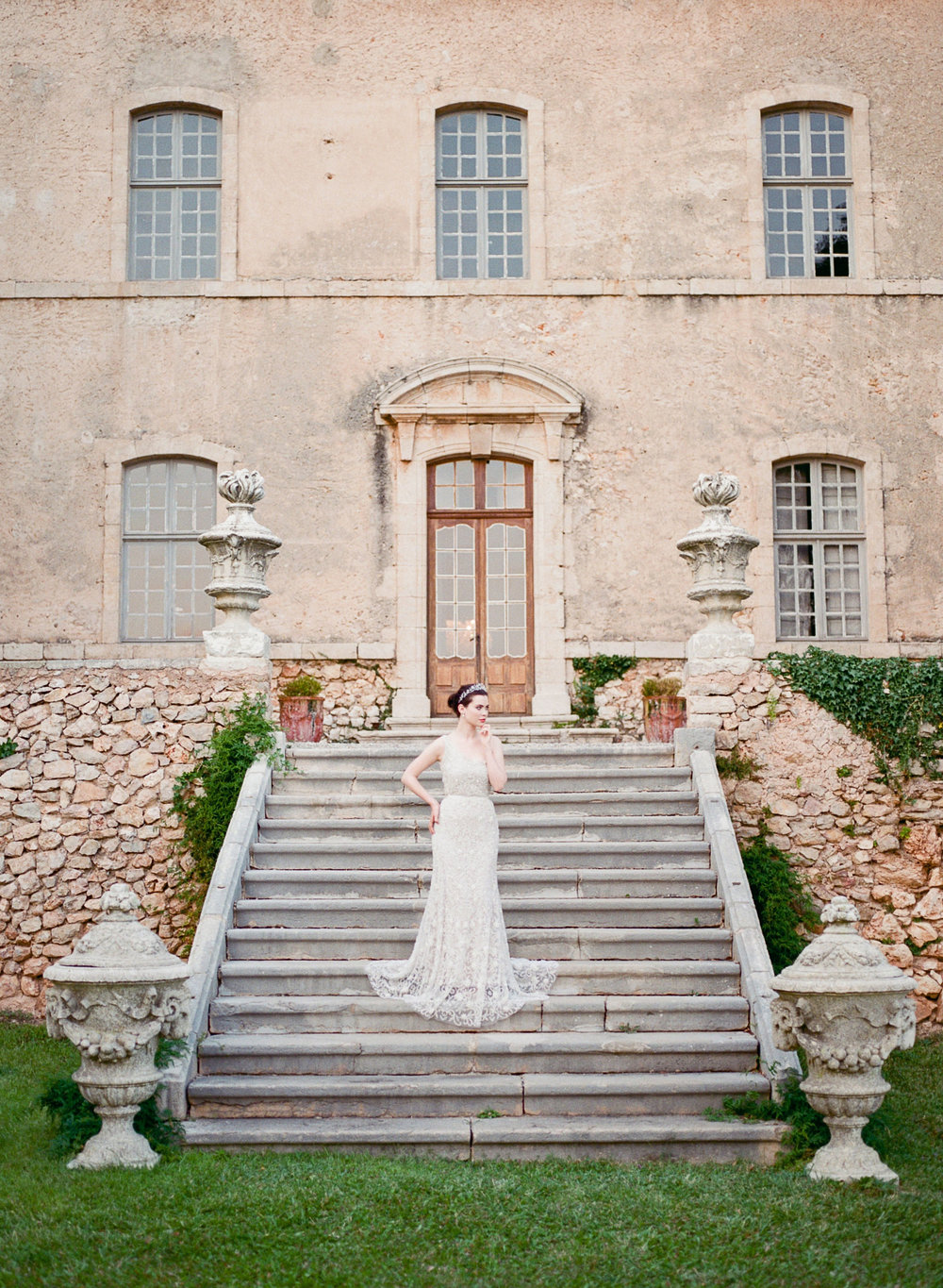 Gibson Bespoke and Tanja Kibogo | French Chateau destination fine art wedding photographer singles14.JPG