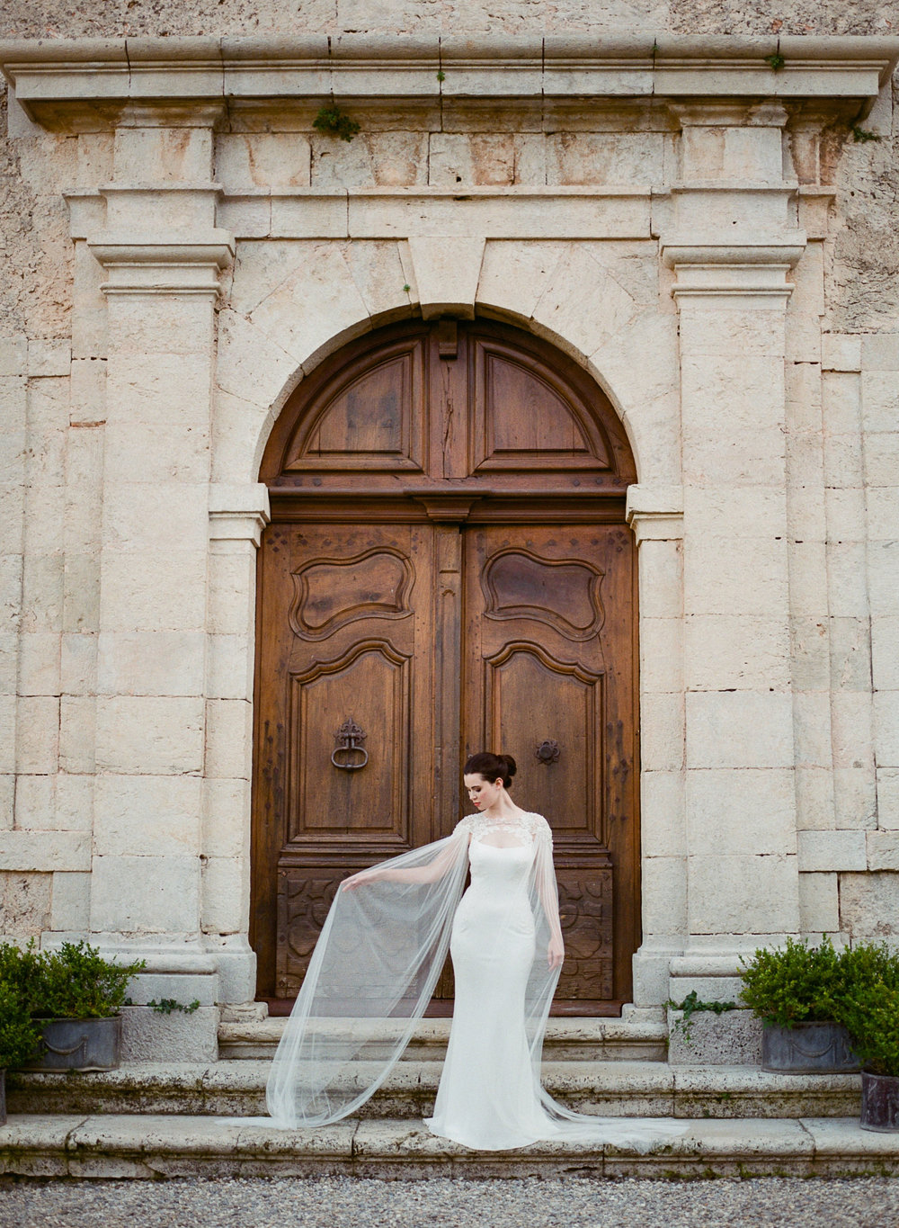Gibson Bespoke and Tanja Kibogo | French Chateau destination fine art wedding photographer singles16.JPG