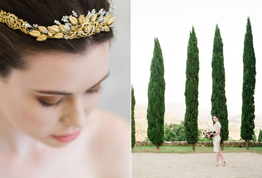 Gibson Bespoke and Tanja Kibogo | French Chateau destination fine art wedding photographer 6.jpg