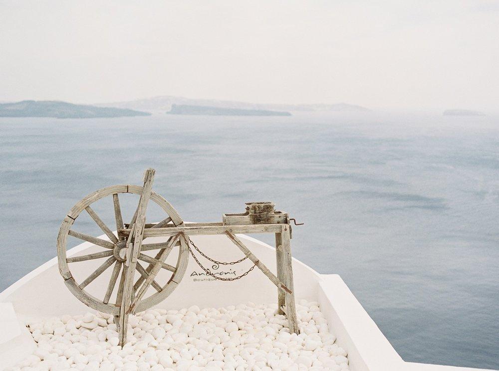 tanja-kibogo-photography-santorini-52.jpg