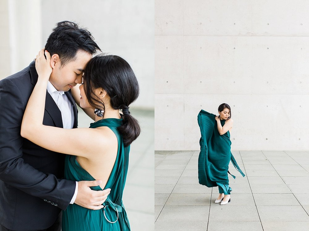 The Hague-Engagement Portraits-6.jpg