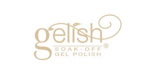 Gelish-Logo.jpg