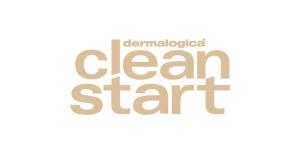Clean-Start-Logo.jpg