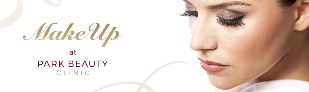 Make-Up-Sub-Page-Banner.jpg