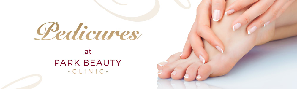 Pedicures-Sub-Page-Banner.jpg