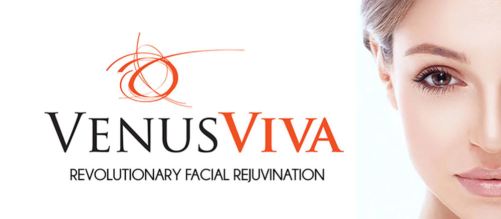Venus-Viva.jpg
