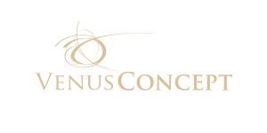 Venus-Concept-Logo.jpg
