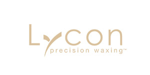 Lycon-Logo.jpg