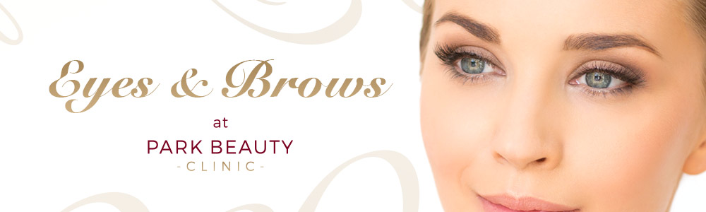 Eyes-and-Brows-Sub-Page-Banner.jpg
