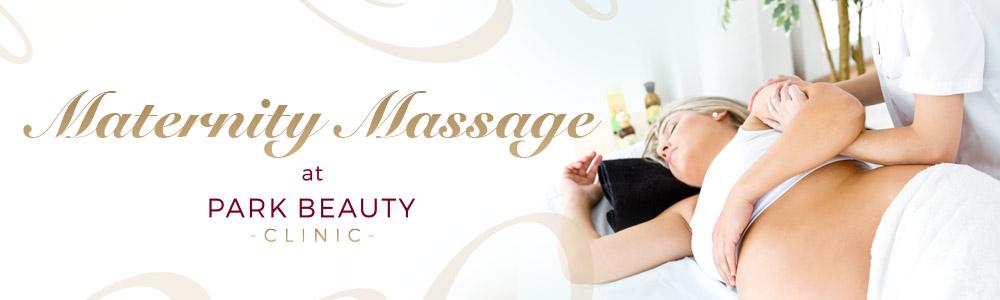 Maternity-Massage-Banner.jpg
