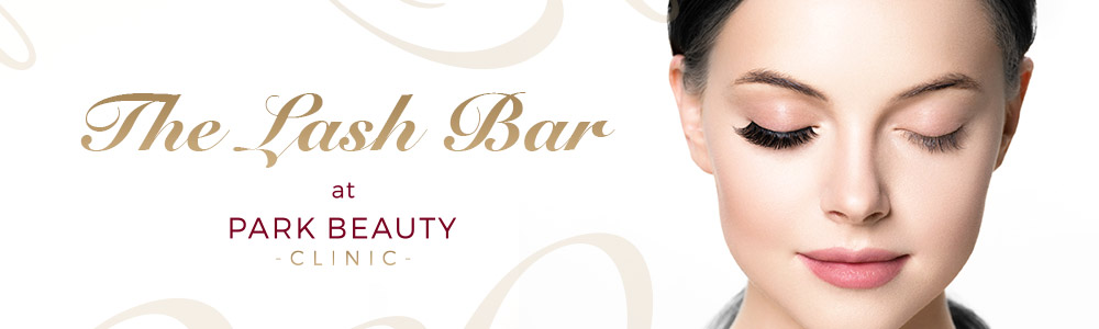 The-Lash-Bar-Banner.jpg