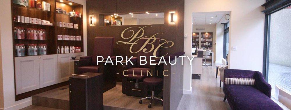 Park Beauty Clinic Mount Merrion