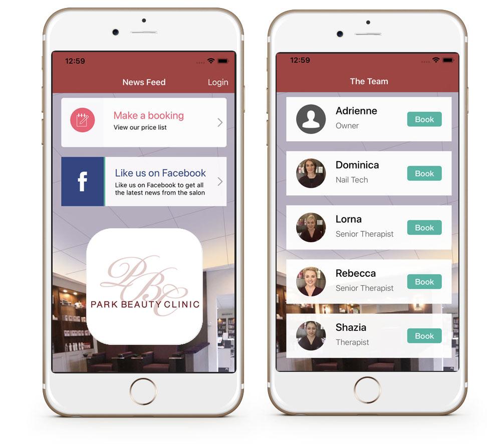 park-beauty-clinic+iphone+app.jpg
