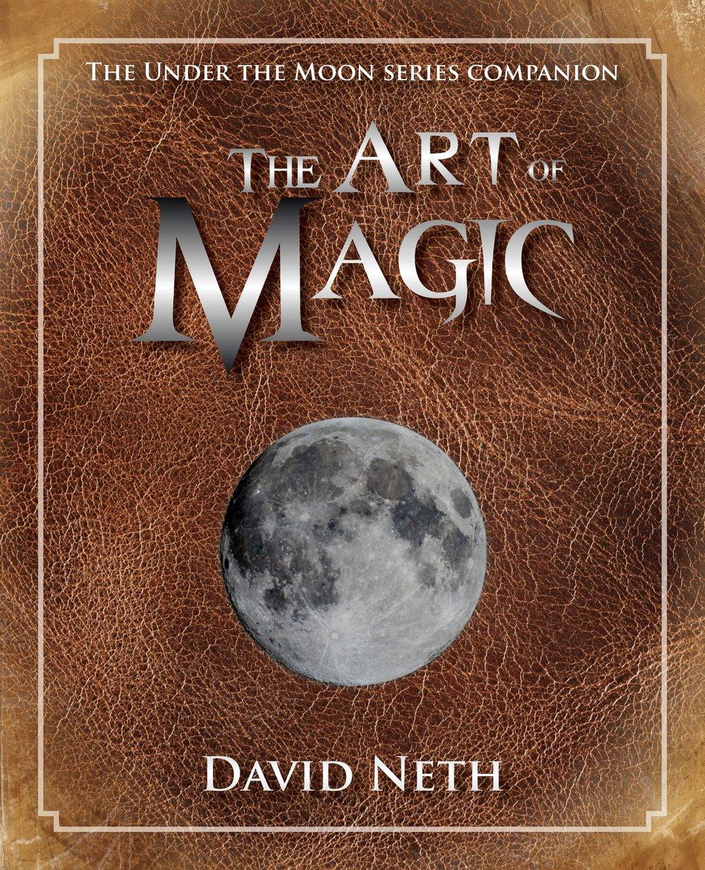 The Art of Magic-min.jpg