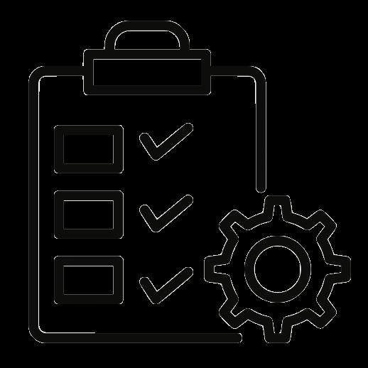 revisa todos tus pedidos desde el mismo lugar - Confirma pedidos & entregas en 3 simples pasos y revisa todas las solicitudes de tus clientes e un vistazo.