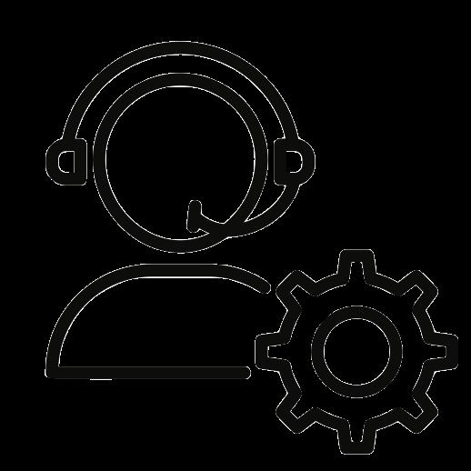 COMUNÍCATE DIRECTAMENTE CON TUS CLIENTES - Recibe notificaciones autómaticas y personalizadas sobre cambios importantes en tiempos de entrega en la obra. Tus clientes también las recibirán cuándo tú se las envíes, avisándoles de forma visual en su planificación.Nuestra comunicación integrada asegura que sólo los usuarios solicitados tengan acceso a la información requerida, ahorrando tiempo y reduciendo el margen de error tanto en la obra, como en almacén o fábrica.