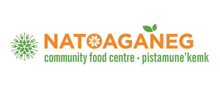 Natoaganeg Community Food Centre