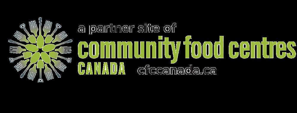 CFCC-partner-site-logo.png