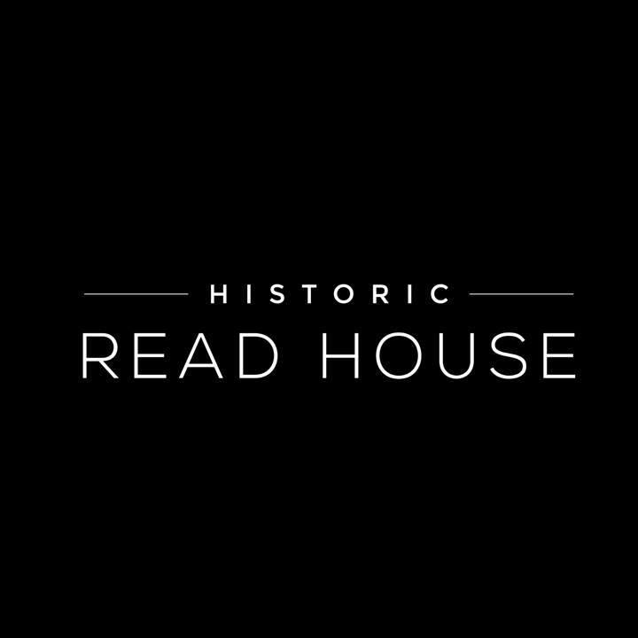 Read House.jpg