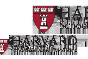 Harvard-v2.png