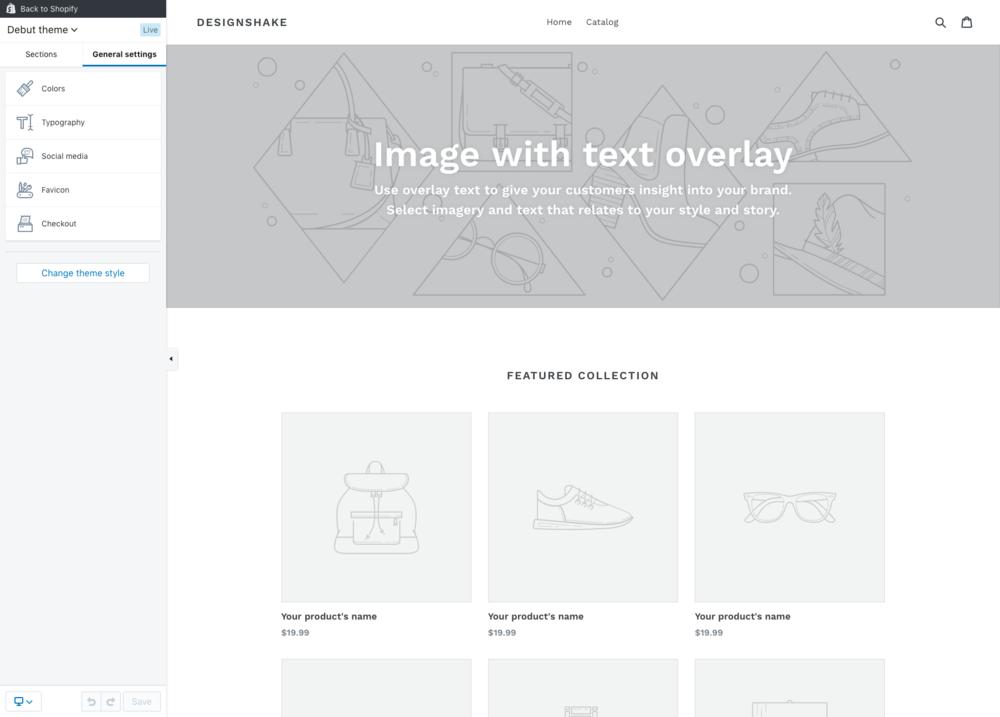 Designshake   Customize   debut   Shopify2.png