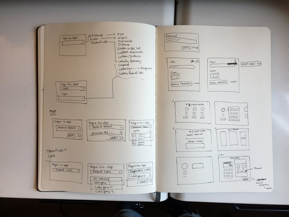 builder sketch3.jpg
