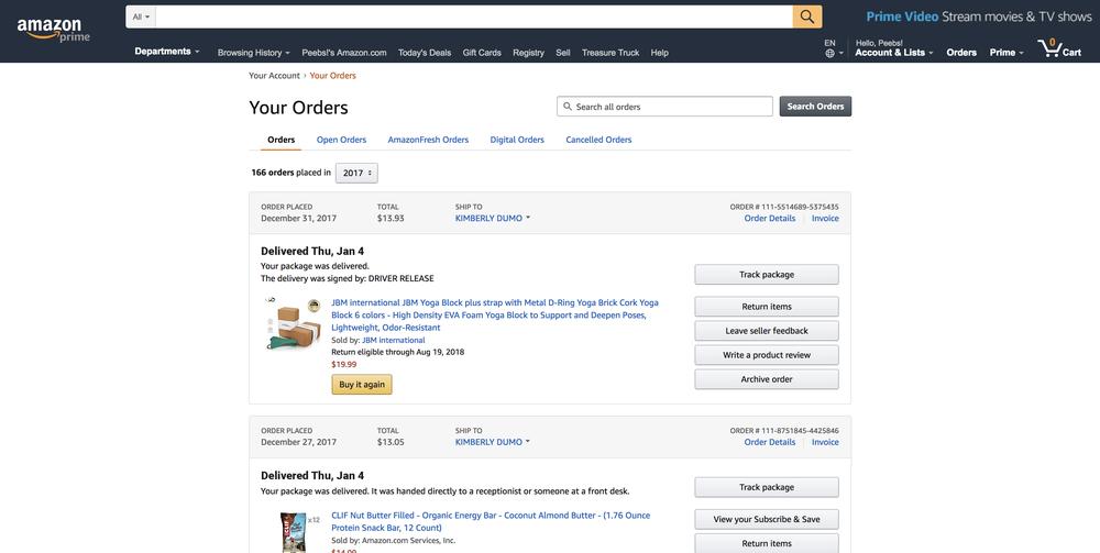 Amazon Orders.png