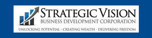 Strategic-Vision-WebSite-Logo2.jpg
