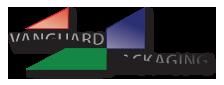 Vanguard+Packaging.png