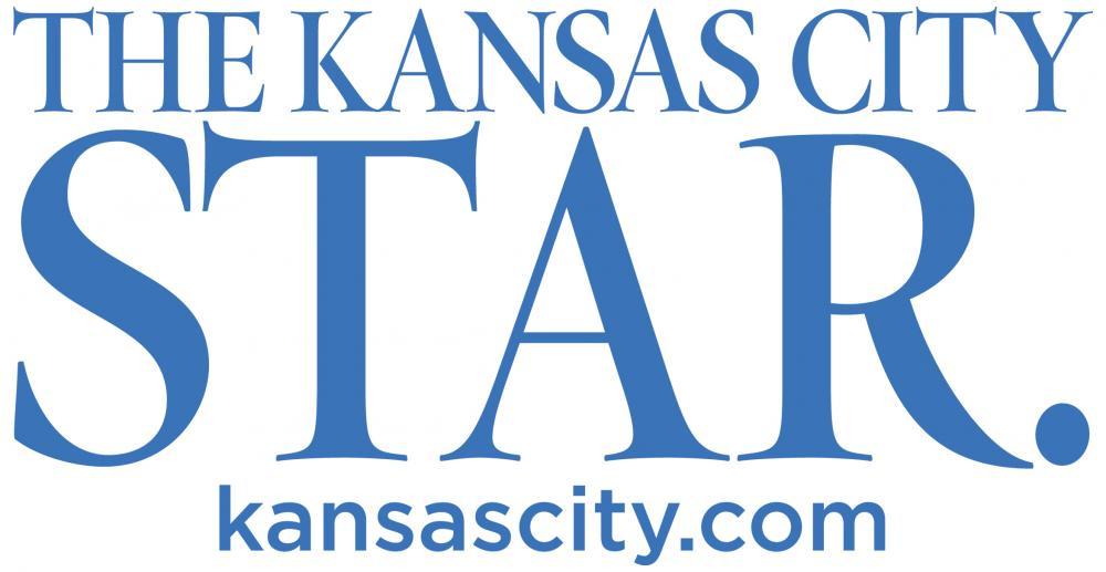 Kansas_City_Star_logo.jpg