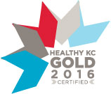 HealthyKC-Certified-2016-Gold.jpg