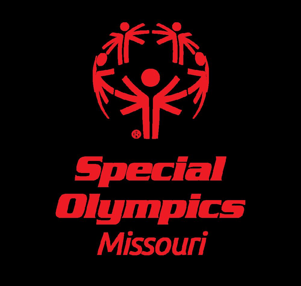 SOMO-logo-center-red.png