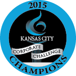 http-%2F%2Fwww.kccorporatechallenge.png