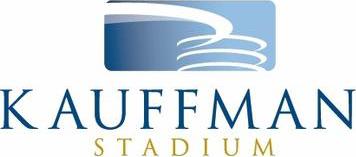 Kauffman_Stadium_logo.png
