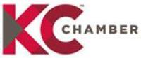 kc-chambe.jpg