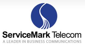 servicemark-telecom-logo.png