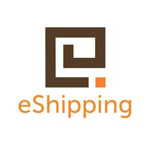 eShippingLogo.jpg