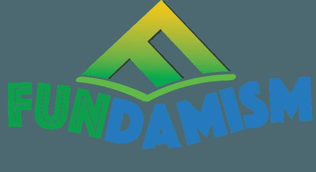 Fundamism+Logo.png