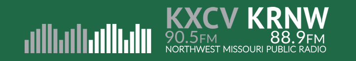 Morning Conversation: Andrew Dowis, Pro Athlete, Inc. COO   - KXCV 90.5FM