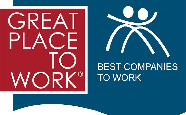 Pro Athlete, Inc. Recognized Nationally as Great Place to Work