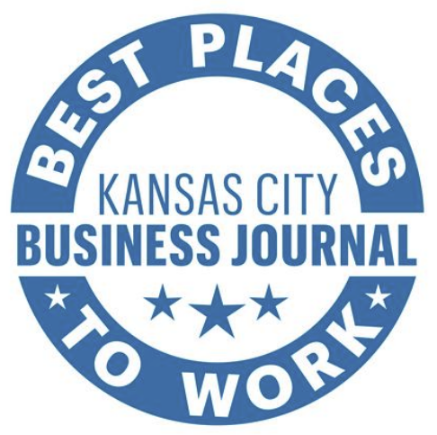 KC Biz Journal:   Announcing the 2014 Best Places to Work in Kansas City