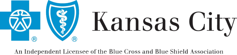 Pro Athlete, Inc receives Health KC Gold Certification from Blue Cross Blue Shield of Kansas City
