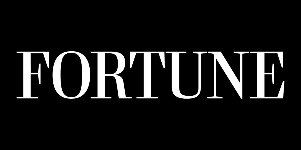 Pro Athlete, Inc. Featured in Fortune for being a top place to work in retail