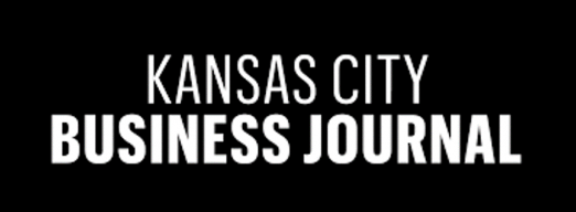 Chamber's Top 10 CEOs talk culture, tough times and finding a niche. - Kansas City Business Journal