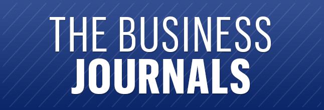 KC Biz Journal: Best Places to Work Medium Companies - Third Place: Pro Athlete, Inc.