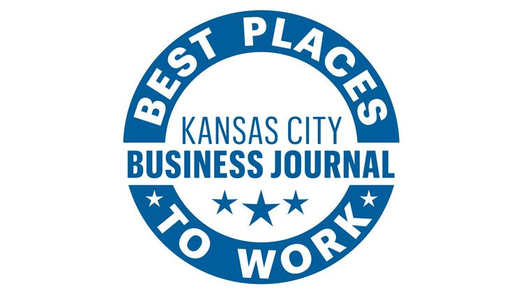 KC Biz Journal: Best Places to Work Small Companies - Runner-up: Pro Athlete, Inc.